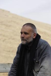 Le Père Paolo, 2011